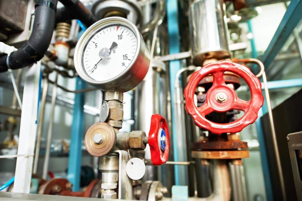 3 Benefits of Boiler Rentals