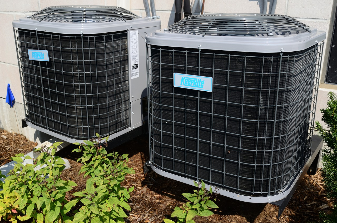 Is It Time to Replace Your Air-Conditioner?